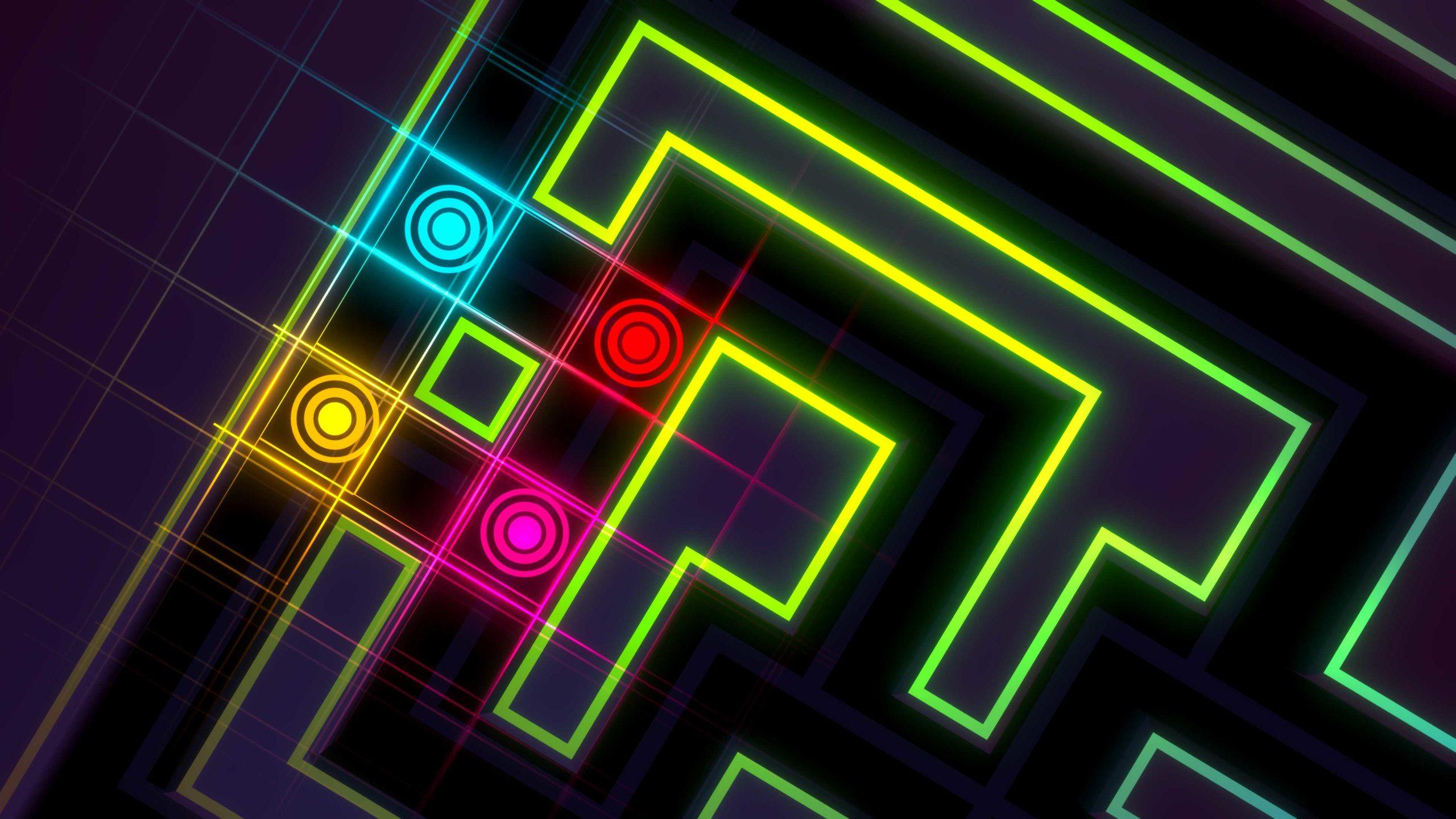 screenshot_asset_10_HD_compress