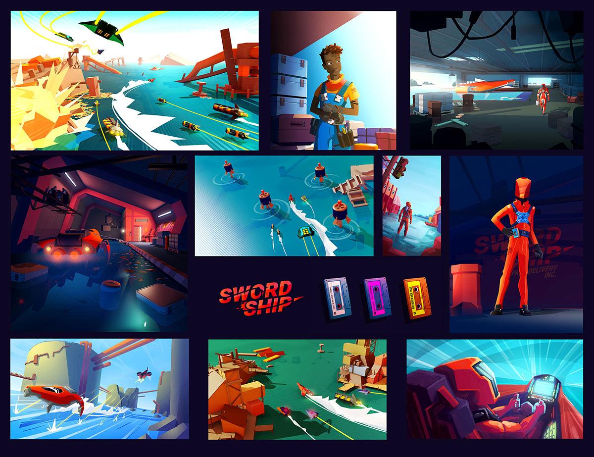 swordship_preprod_concept